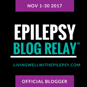Blogger square Nov 2017 EBR
