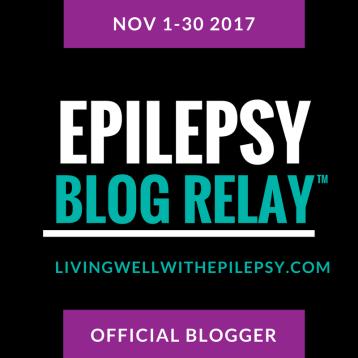 Blogger square Nov 2017 EBR
